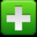 SuperEnc(顶级文件加密) V2.2.8.0 绿色版