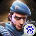 战地指挥官 V1.1.1 安卓版