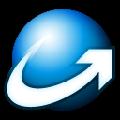 Inno Setup(安装制作软件) V5.6.1 汉化优化版
