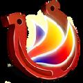 AKVIS Neon(霓虹灯特效插件) V3.0 官方版