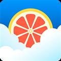 柚子天气 V1.1.0 安卓版