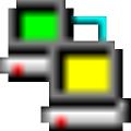 SupersCan(端口扫描器) V4.0 绿色中文版