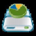 Disk Savvy(硬盘空间分析) V11.2.12 官方版