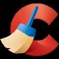CC清理器 V5.38.6357 官方中文版