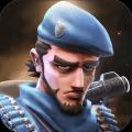 战地指挥官无限黄金版 V1.1.1 安卓版