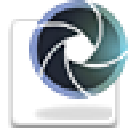 DNG转换器 V9.1.0.441 绿色版