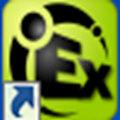 KEPServerEX(OPC服务器) V5.18 官方版