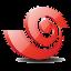 Xshell破解版(SSH客户端工具) V7.0.0049 中文版