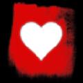 金宝宝取名软件破解版 V38 已注册版