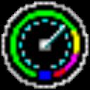 一流游戏变速器 V0.3 绿色免费版