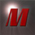 Screaming Bee MorphVOX Pro(变声软件) V4.4.39 汉化免费版