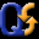 Dell QuickSet(戴尔笔记本电源管理软件) Win7X64 官方版