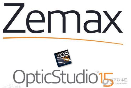 ZEMAX软件
