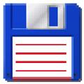 Total Commander(全能文件管理器) V9.50 便携版
