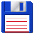 Total Commander(全能文件管理器) V9.0a 多国语言增强版