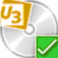 U3 Lanuchpad(U盘量产工具) V1.4.0.2 官方版