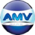 AMV转换精灵 V3.0 绿色加强版