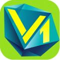 唯一桌面 V3.1.3 绿色免费版