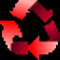 unEbookEdit(电子书反编译软件) V2.60 官方版