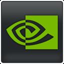 NVSlimmer(NVIDIA驱动自定义安装工具) V0.3 绿色免费版