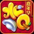 水浒Q传无限金币版 V1.50 安卓版