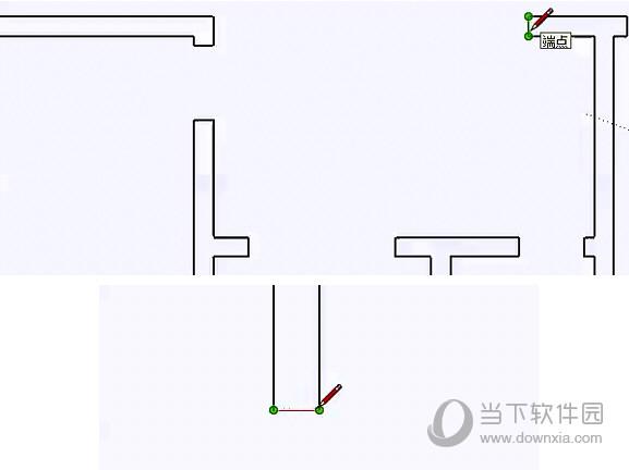 Google SketchUp 8中文版