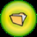 Bitser(exe文件解压缩软件) V1.3.0.0 官方免费版
