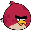 愤怒的小鸟神鹰版 V2.2 苹果版
