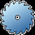 注册表修复工具 V2.4 绿色免费版
