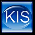 金蝶kis专业版 V10.0 正式破解版
