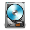 硬盘低级格式化工具 V4.25 绿色版