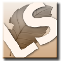 localeswitch(游戏乱码转换器) V1.0.1.1 绿色免费版