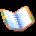 网页信息收集器 V1.0 绿色版