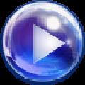 windvd播放器 V11.5.1.3.300902 中文注册版