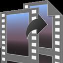 PhotoCopy(PS风格影印滤镜) V2.0.9.1 官方版