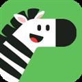 斑马英语 V1.7.0 安卓版