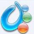 ObjectDock Free(模拟MacOSX Dock) V2.1.0 汉化绿色特别版