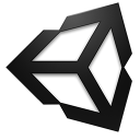 Amplify Color(Unity调色插件) V1.6.6 免费版