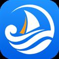 航运e家 V1.2.4 苹果版