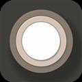 虚拟按键精灵 V2.2 安卓版