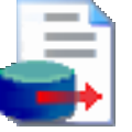 Reportizer(数据报表工具) V5.0.5.8 官方版