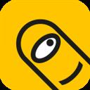 惠动漫 V5.0.1 安卓版