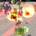 魔界复仇 V2.2 最终版附隐藏英雄