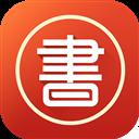 天晴书院 V1.0.2 安卓版