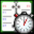 废客单词速记 V1.2 免费版