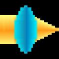 金华科仿真物理实验室 V5.08 官方版