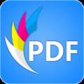 迅捷PDF虚拟打印机 V1.1 官方版