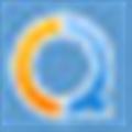 小妃QQ群管 V2.1 绿色版