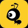 蚂蚁充电 V1.3.0 安卓版