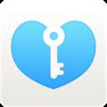 爱家金钥匙 V3.11.0 安卓版